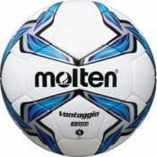 BALLON DE FOOTBALL FV3700