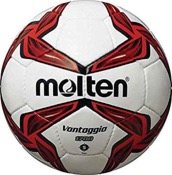 BALLON DE FOOTBALL FV1700